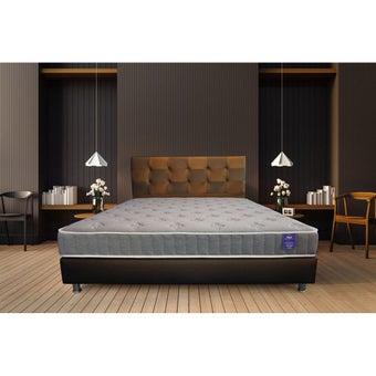 39015049-mattress-bedding-mattresses-spring-mattresses-31