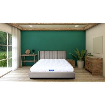 39015071-mattress-bedding-mattresses-latex-mattresses-31
