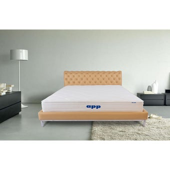 39015073-mattress-bedding-mattresses-pocket-spring-mattress-31