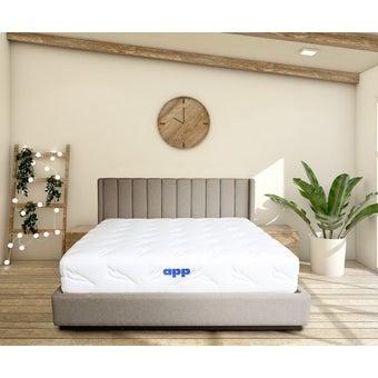 39015087-mattress-bedding-mattresses-pocket-spring-mattress-31
