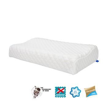 Picasso Comfort หมอนหนุน รุ่น Ice Silk Massage Pillow6