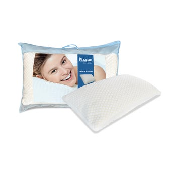 Picasso Comfort หมอนหนุน รุ่น Latex Pillow1