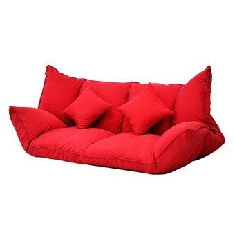 39015126-health-fitness-healthcare-equipment-cushions-01