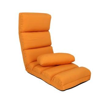 39015128-health-fitness-healthcare-equipment-cushions-06
