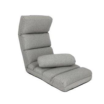 39015129-health-fitness-healthcare-equipment-cushions-06