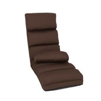 39015131-health-fitness-healthcare-equipment-cushions-06