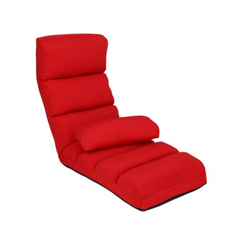 39015132-health-fitness-healthcare-equipment-cushions-06