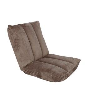 39015133-health-fitness-healthcare-equipment-cushions-06