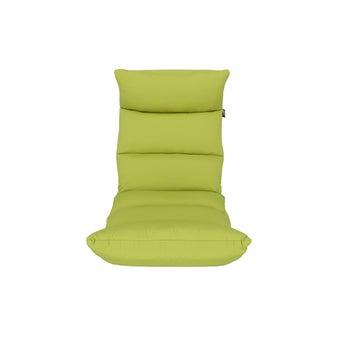 39015135-health-fitness-healthcare-equipment-cushions-01