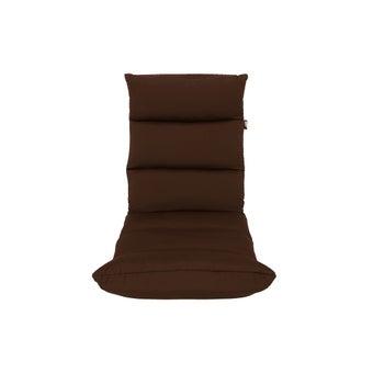 39015136-health-fitness-healthcare-equipment-cushions-01