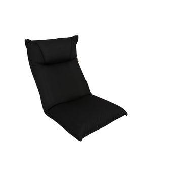 39015137-health-fitness-healthcare-equipment-cushions-07