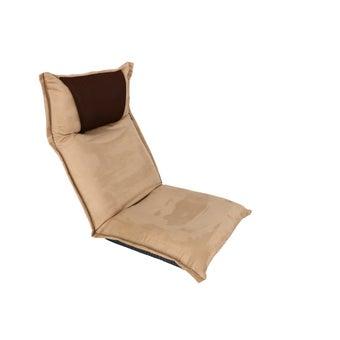 39015138-health-fitness-healthcare-equipment-cushions-06