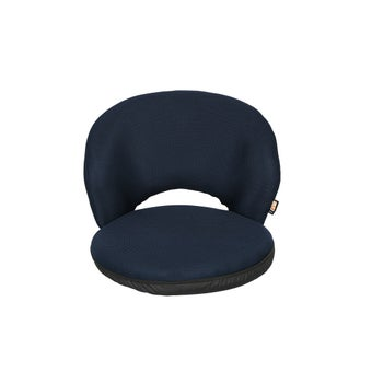 39015139-health-fitness-healthcare-equipment-cushions-01