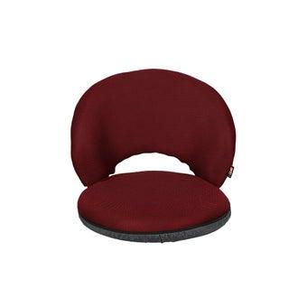 39015140-health-fitness-healthcare-equipment-cushions-01