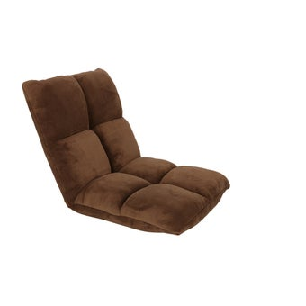 39015141-health-fitness-healthcare-equipment-cushions-05