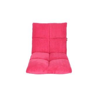 39015142-health-fitness-healthcare-equipment-cushions-01
