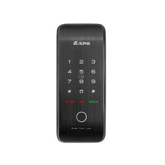 39015191-smart-home-home-security-digital-door-lock-01