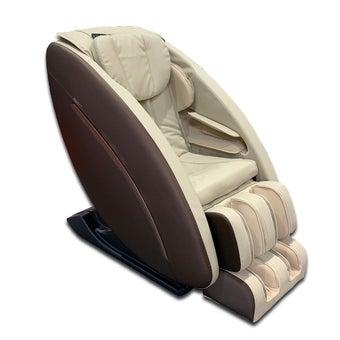 เก้าอี้นวดเพื่อสุขภาพ Amaxs รุ่น Prime 301 สีเบจ-00