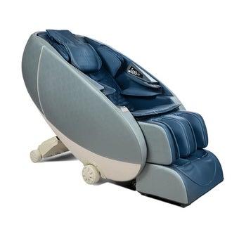 เก้าอี้นวดไฟฟ้า OTO รุ่น CP-01 สีฟ้า-00