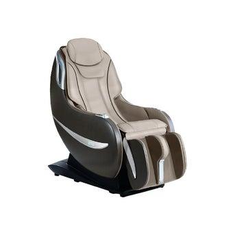 เก้าอี้นวดไฟฟ้า OTO รุ่น RK-11 สีน้ำตาล-00