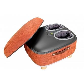 39015358-health-fitness-massage-equipment-massage-equipment-B1