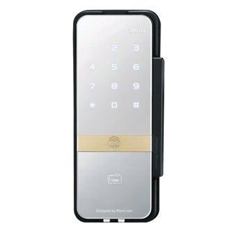 39015476-smart-home-home-security-digital-door-lock-02
