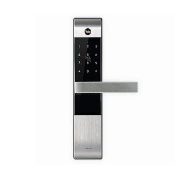 39015477-smart-home-home-security-digital-door-lock-02