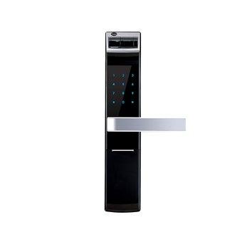 39015478-smart-home-home-security-digital-door-lock-02