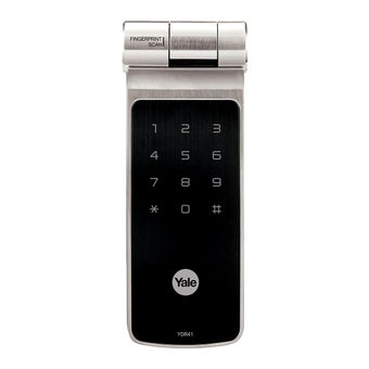 39015479-smart-home-home-security-digital-door-lock-02