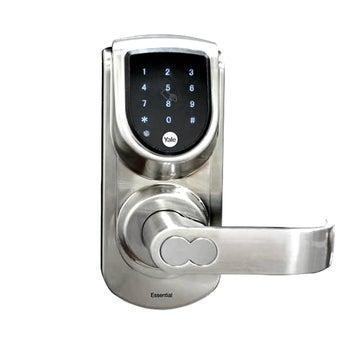 39015481-smart-home-home-security-digital-door-lock-02