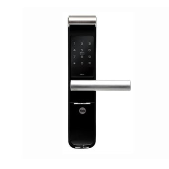 39015482-smart-home-home-security-digital-door-lock-01