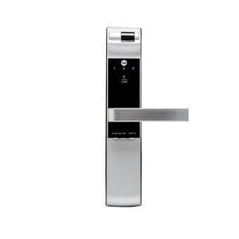 39015484-smart-home-home-security-digital-door-lock-02