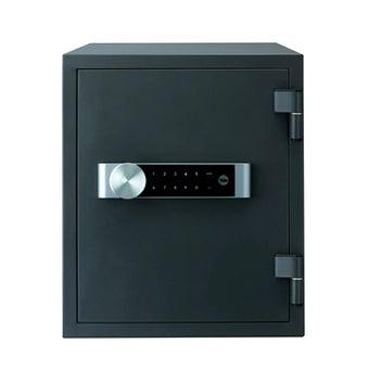 ตู้เซฟ YALE รุ่น YFM/420/FG2-00