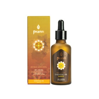 Prann RB-Jasmine-Essential Oil-45 ml 01