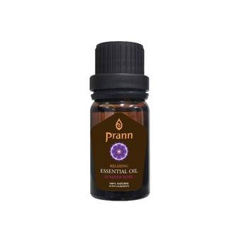 Prann RL-Summer Rose-Essential Oil-8 ml 01