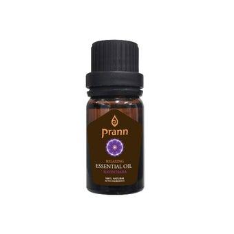 Prann RL-Ravintsara-Essential Oil-8 ml 01
