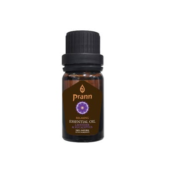 Prann RL-Lavender&Eucalyptus-Essential Oil-8 ml 01