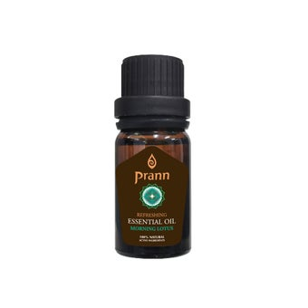 Prann RF-Morning Lotus-Essential Oil-8 ml 01