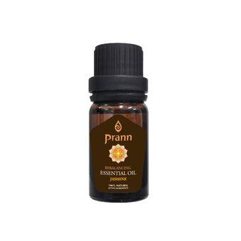 Prann RB-Jasmine-Essential Oil-8 ml 01