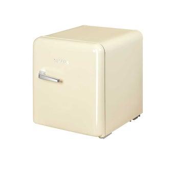 HAFELE ตู้เย็นมินิบาร์ 495.06.694 ครีม สีครีม01