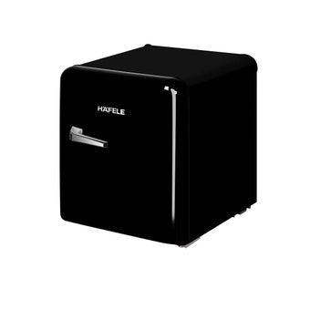 HAFELE ตู้เย็นมินิบาร์ 495.06.695 ดำ สีดำ01