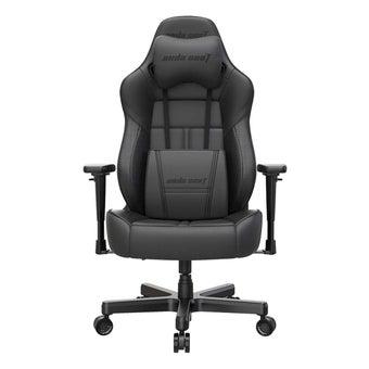 Anda Seat Dark Demon Premium Gaming Chair เก้าอี้เล่นเกมส์ อันดาซีท สีดำ ขนาด 95 x 71 x 39 cm1