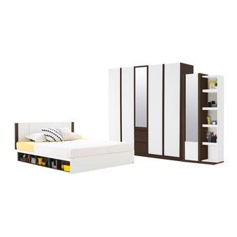 59003087-patinal-furniture-bedroom-furniture-bedroom-sets-06