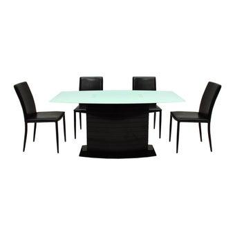 Dining Sets Talost-00