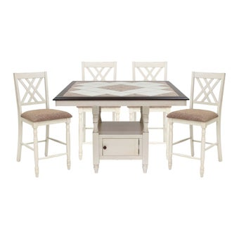Dining Sets Lonic-00