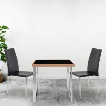 59008362-pluto-furniture-dining-room-dining-sets-01