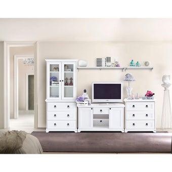 59008976-melona-furniture-living-room-home-entertainment-set-31