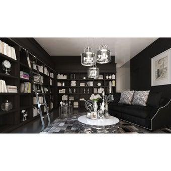 59009090-riverra-furniture-storage-organization-storage-furniture-31