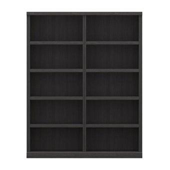 59009100-riverra-furniture-storage-organization-book-storage-01