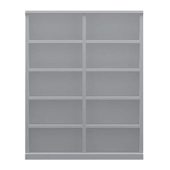 59009101-riverra-furniture-storage-organization-book-storage-01